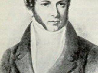 Quem escreveu o Polonaise Oginski? História da criação de uma obra musical