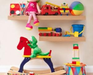 Edukacyjne, muzyczne i interaktywne zabawki dla dzieci w wieku od 1 roku
