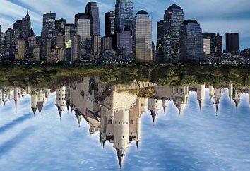 """Seria """"Dziesiąte Królestwo"""": aktorzy, fabuła i ciekawe fakty dotyczące strzelaniny"""
