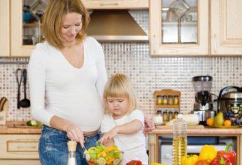 Niedobór jodu: objawy u dzieci i dorosłych