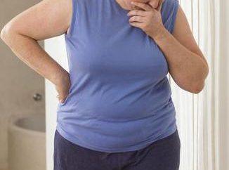 Comment retirer le ventre mou à la maison: exercices efficaces et commentaires
