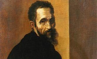 Biographie von Michelangelo, der großen Künstler der Renaissance