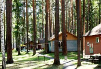 "Rest, Sverdlovsk Region: das Erholungszentrum ""Crystal"", ""Balta"", ""Chusovaya"", ""Beloyarka"", ""Forget-Me"""