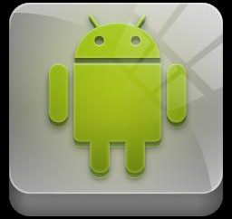 Installieren von Anwendungen auf Android. Kernpunkte