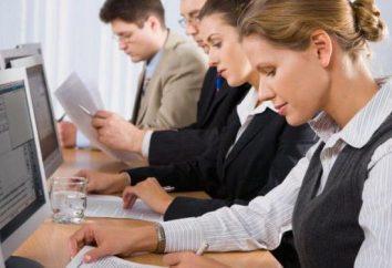 Emprego de cidadãos da Ucrânia: a resolução. Fazer o emprego de cidadãos da Ucrânia