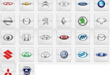 """salón del automóvil """"FinAvto"""": retroalimentación, servicios y ofertas especiales"""