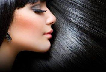 """Hairspray """"Els. Dwukrotnie eliksir"""". Opinie i zalecenia"""