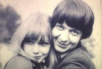 Ator Sergey Ivanov biografia, vida pessoal, os melhores papéis. Causa da morte