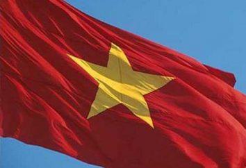 Vietnã: avaliações de hotéis, atrações