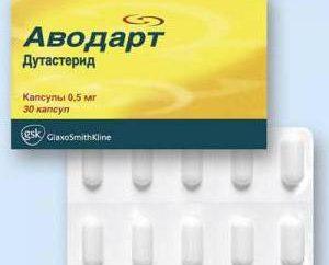¿Qué es la 5-alfa reductasa? Preparaciones – inhibidores enzimáticos