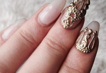 Come fare una manicure chic: guida passo per passo