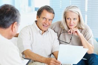 Co to jest wypłaty renty w Credit dojrzałości?