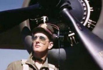 Points « : » l'aviateur histoire d'une marque culte