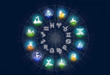 Razluchnitsy i przestępcy: najbardziej niebezpieczne znaki zodiaku