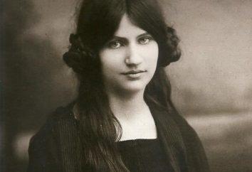 Żanna Modilyani – muza wielkiego artysty