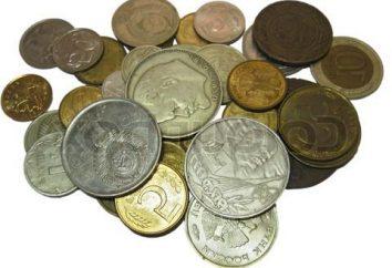 Najdroższa moneta ZSRR lub przykłady udanych inwestycji w antyki