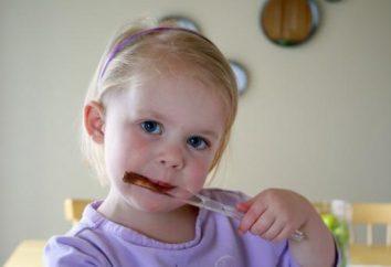Dlaczego nie można jeść nożem? Znaczenie omów i różnych interpretacji