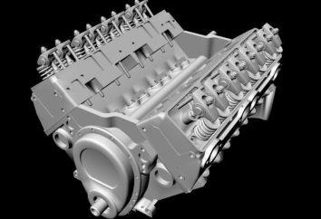 Jak i dlaczego trzeba dostosować prędkość obrotową biegu jałowego silnika