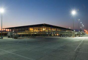 L'aeroporto di Dalaman è sempre pronto a ricevere gli ospiti