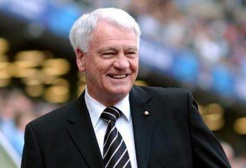 Bobby Robson: biografía, carrera futbolística