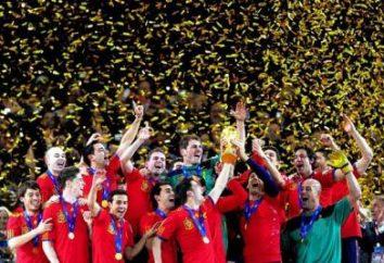 Cataluña Copa – uno de los campeonatos de España favoritos