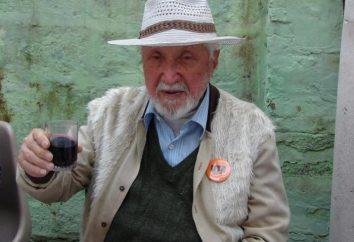 Luis Corvalan: Biografia e famiglia