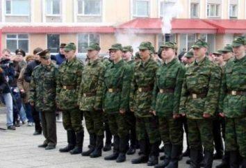 Não tomar o exército com hepatite C na Rússia, Belarus, Cazaquistão,