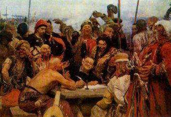 Kazak – quem é esse? História dos cossacos