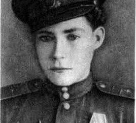 Arkady Kamanin: biografia e foto