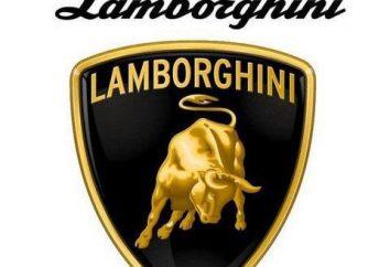 """Trójkołowy """"Lamborghini"""" dzieci: przegląd, cechy i recenzje"""