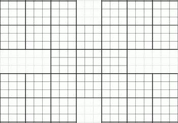 Comment résoudre des énigmes, des puzzles de mots croisés et autres casse-têtes