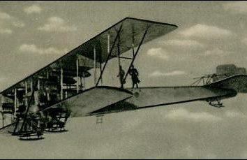 Fuerzas soviéticas de aire (VVS URSS): la historia de la aviación militar soviética