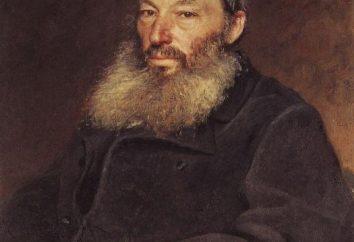 Kariera i biografia Feta Afanasiya, rosyjski poeta