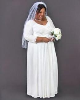 Le Da Per Un Sposa Come Abito Scegliere Spose Pieno qSUMzVp