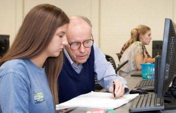 Metodystyczny – kluczowym elementem nowoczesnego systemu edukacji