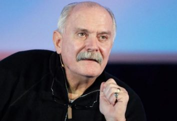 """""""Sunstroke"""": opinie o filmie Michałkowa za"""