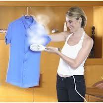 El hogar del generador de vapor, o cómo hacer el apartamento una muy limpia
