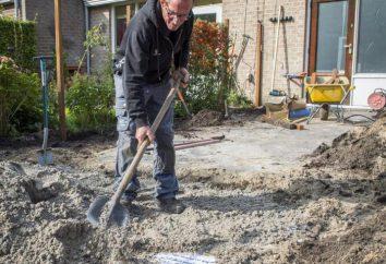 Système de drainage système de drainage