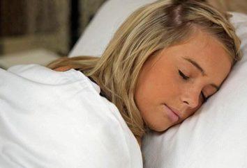 Sleeping Beauty sindrome – che cosa è questa malattia