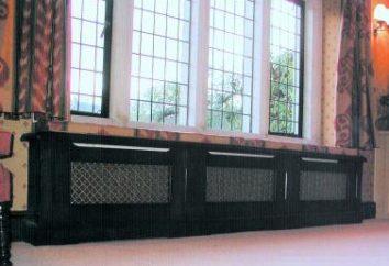 radiadores de reposição através do gabinete de habitação: procedimentos. Como substituir os radiadores no apartamento?