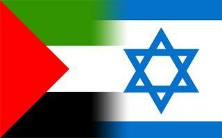 Izrael i Palestyna: historia konfliktu (krótko)