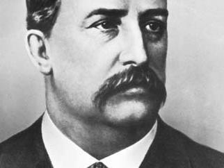 """La ópera """"Príncipe Igor"""": un resumen. """"Príncipe Igor"""" – ópera A. P. Borodina"""