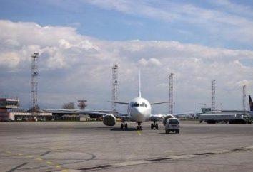 Come volare in Bulgaria da Mosca: le sfumature del viaggio