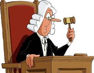 Come faccio a sapere debito ufficiali giudiziari?