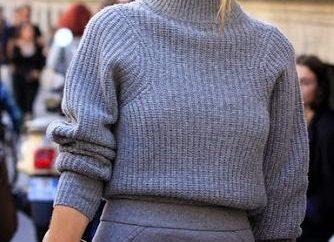De quelle couleur est combiné gris? Les options les plus efficaces