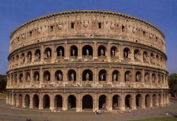 O sistema de cronologia existia na Roma antiga? Sobre o calendário e horário