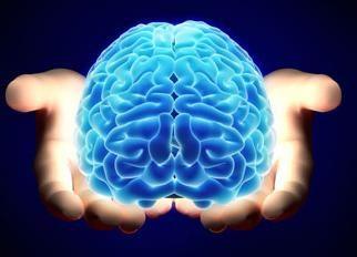Come far funzionare il cervello? Non è così difficile come sembra