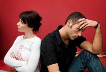 Jak nawiązać relację rodzinną po kłótni?