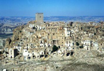 Qual é a comuna: gestão das cidades na Idade Média