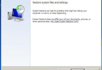 Jak utworzyć obraz systemu Windows 7? Oryginalny obraz systemu Windows 7